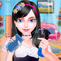 High School Girls House Cleanup And Decoration 7.0 APK