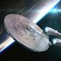 Star Trek: Fleet Command 0.543.8300