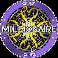 Apk Milionario Quiz 2019 Free