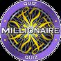 Milionario Quiz 2019 Free 1.1 APK
