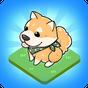 Merge Dogs 1.2