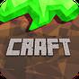 Mincraft Story 3.7.2 APK