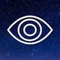 Horoscopul Personal 1.0.6 APK