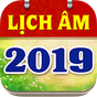 Lich Van Nien 2019 & Lịch Vạn Niên 2019 & Lich Am 4.0.1