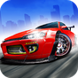 Drift Chasing-Speedway Car Racing Simulation Games 1.1.1