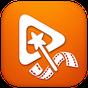 Audio Video Mixer - Video Editor - Ringtone Maker 4.1
