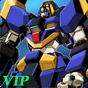 Robo Two VIP 1.0
