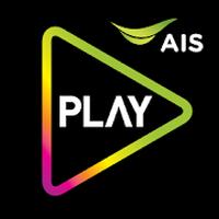 ไอคอนของ AIS PLAY
