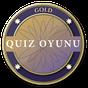 Gold Quiz Oyunu 2019 - En iyi sorularla 2.4.48