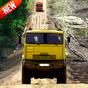 Внедорожный грузовой Грузовая машина Водитель 1.0.1 APK
