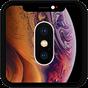 Camera for Phone X - OS 12 Camera 1.0 APK