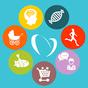 ROmedic - medicină & sănătate 1.1.1
