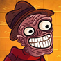 Troll Face Quest Horror 2:  1.0.0