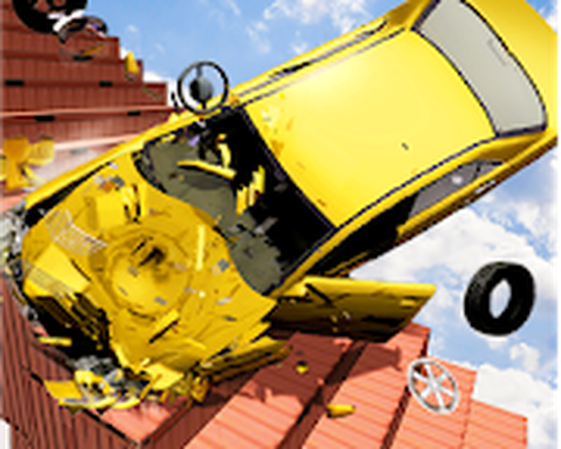 crashes beamng drive download