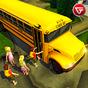 3D City School Bus Driving Sim 1.0.7