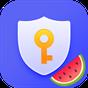 VPN Melon - Unlimited•Fast•Proxy 05 APK