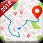 Navigatore Gratis Italiano Con voce Per Android 1.0