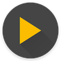 Augustro Music Player 1.6.pro