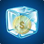 Money Cube - PayPal Cash & Free Gift Cards 1.1.7