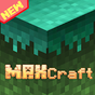 Max Craft Modern : Pocket Edition 2018 1.01 APK
