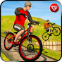 Offroad Bicycle Rider-2017 1.0.2