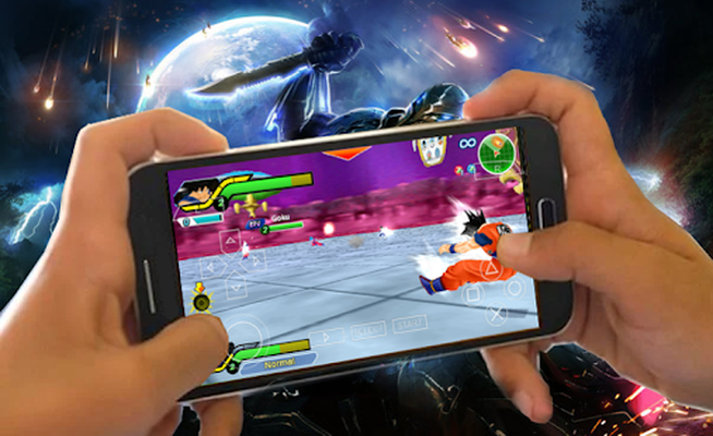 ppsspp pro apk free download