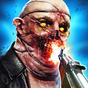Zombie Dead vs Humans 1.1.1