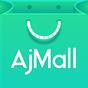 AjMall 2.5.29