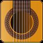 กีตาร์ตัวจริง - Virtual Guitar Pro 2.0.2