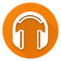 Simple Music Player 5.2.4