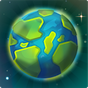 Idle Planet Miner 1.0.8