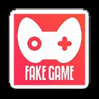 Ikon apk Fake Game Collection