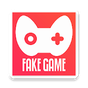 Fake Game Collection 1.9.2 APK