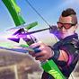 Elite Archer-Fun free target shooting archery game 1.1.1