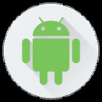 Ícone do App Backup & Share Pro