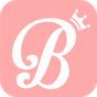 Bestie – Selfie by Camera360 4.0.4.6