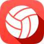Essential Stats Volleyball 1.4.6