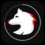 FireWolf Cleaner 1.0.1 APK