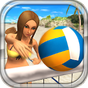 Beach Volleyball Paradise 1.0.1