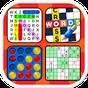Word & Number Games 1.8