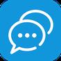 Quick Chat 1.0.9 APK