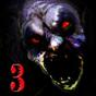 Lanetli Musallat 3 - Korku paranormal macera 1.07