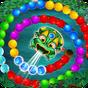 I migliori puzzle scorrevoli con sfere colorate