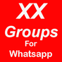 XX Groups for Whatsapp (Join XX Group) 1.0.5 APK