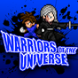 Warriors of the Universe 1.2.1