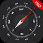 Bússola GPS para Android: Mapa e navegação GPS  APK