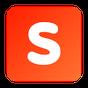 STOVE APP - 스토브 앱(스토브 게임 커뮤니티, 스토브 인증기, 고객센터) 1.2.1