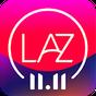 Lazada - ช้อปปิ้งแอพ 6.18.1