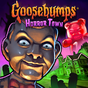 Goosebumps HorrorTown - Monsters City Builder 0.5.4