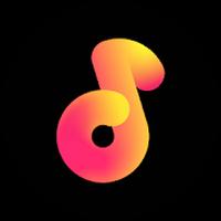 Lava Music apk icon